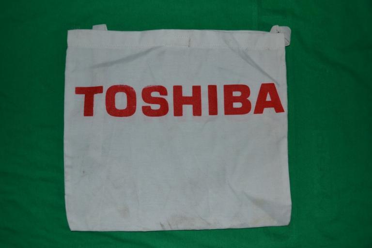 Toshiba 1991