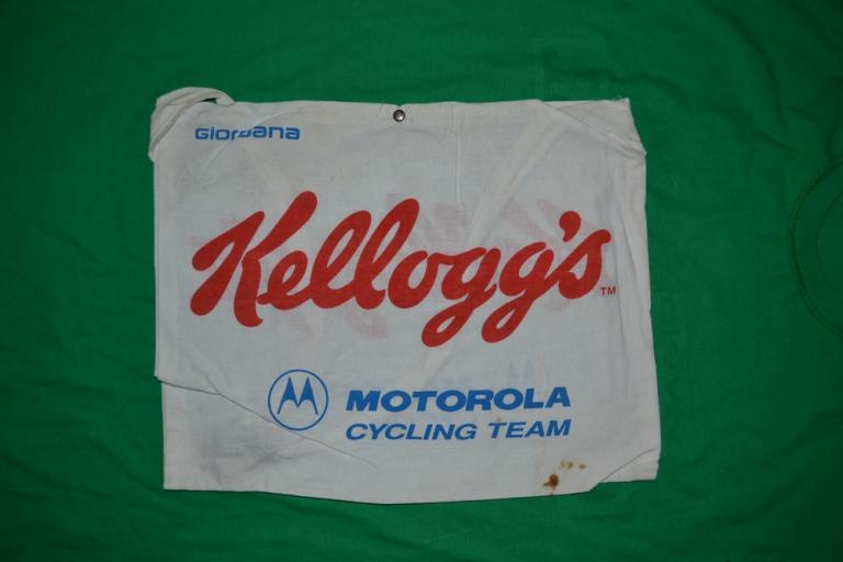 Motorola 1992