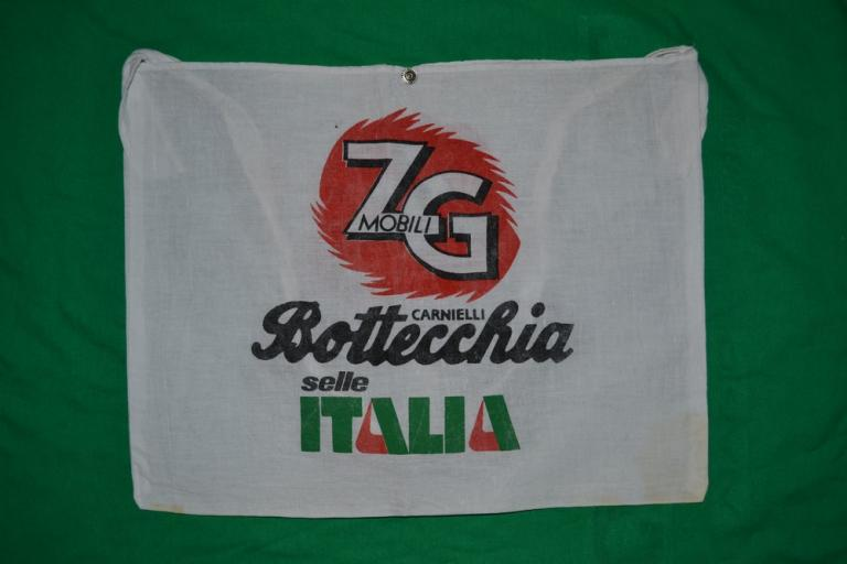 ZG Mobili 1991