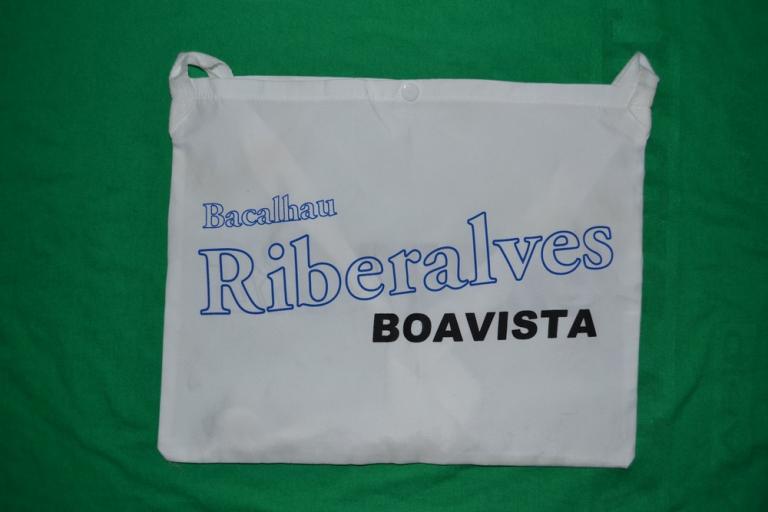 Riberalves Boavista
