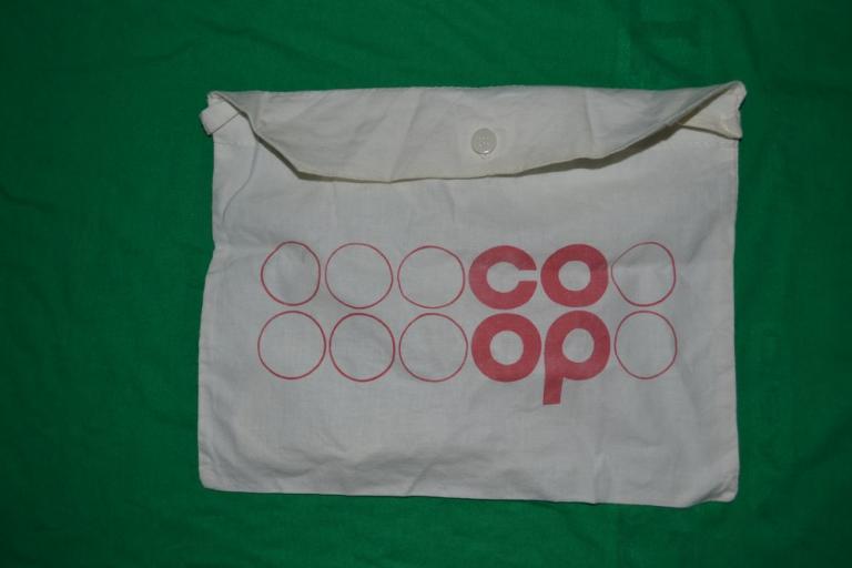 Coop 1971