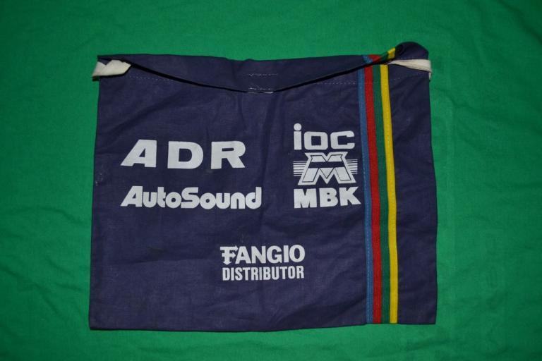 ADR MBK 1987