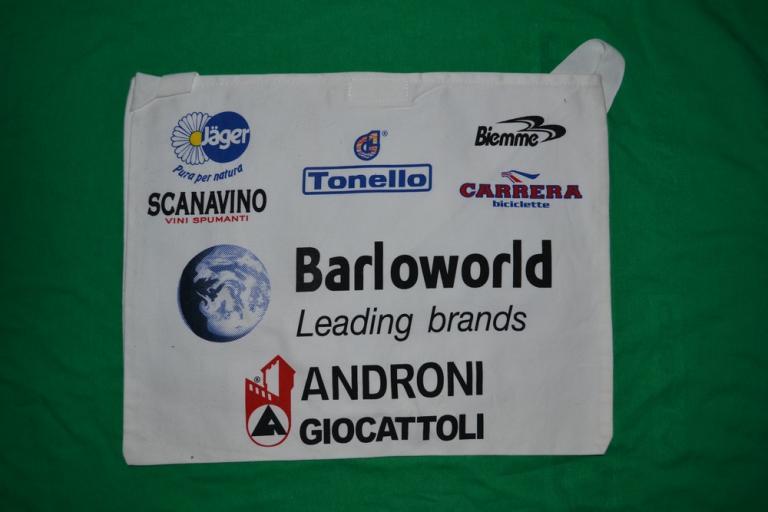 Barloworld 2004