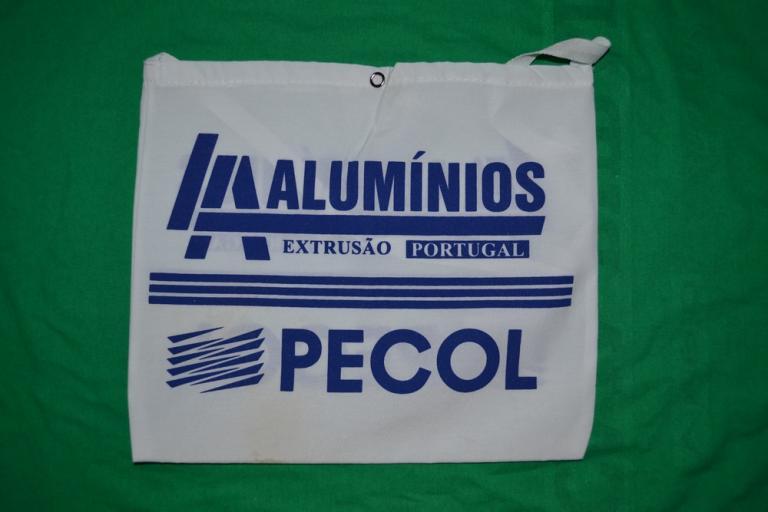 Aluminos Pecol 1998