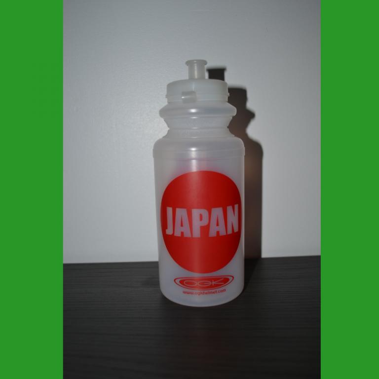 National Japon