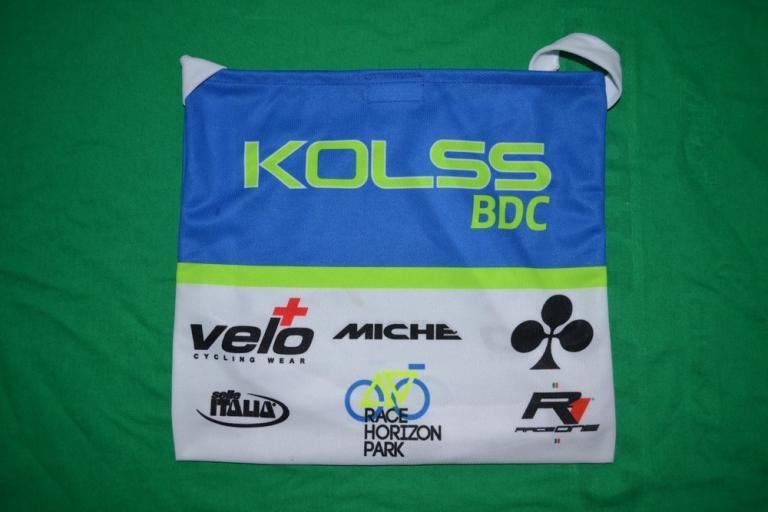 Team KOLSS BDC
