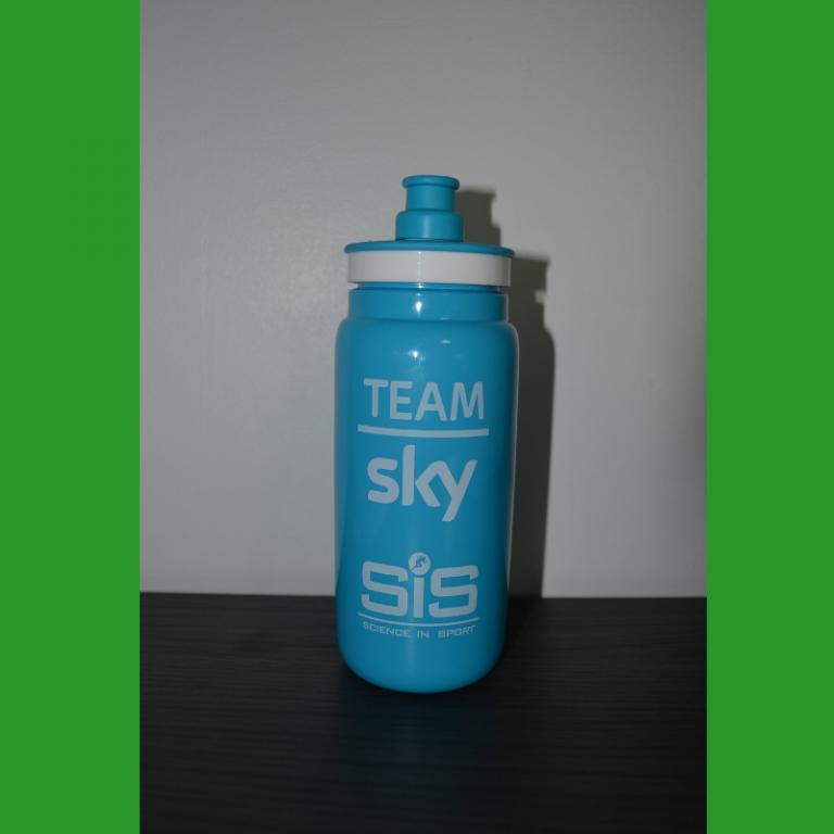 Sky pro Cycling 1